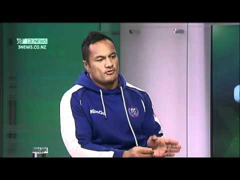 Banned Samoa RWC player Sapolu speaks out