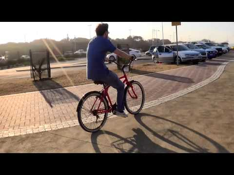 Durban Beachfront - UKZN Student Life