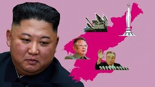 north-korean-military-impoverished-nation-superpower-faqs