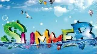 Video Summer Sensation (Extended Mix) 2012 download MP3, 3GP, MP4, WEBM, AVI, FLV Juli 2018