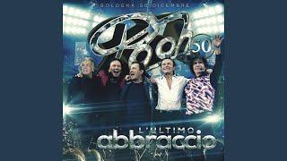 Download lagu L'altra donna (Live in Bologna)