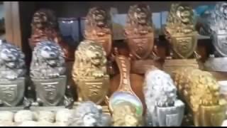 видео город Львов достопримечательности