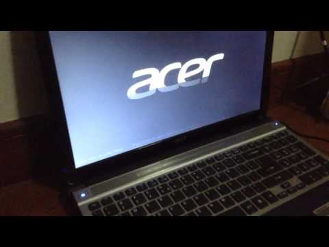 HOW TO FIX YOUR WINDOWS LAPTOP BLACK SCREEN AFTER STARTUP, VERY FAST AND EASY. %99.9 WORKING.