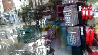 Tourist France - Reims 01