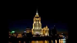 Конференция Fireflies, Москва, Radisson Royal Hotel(Fireflies– швейцарский международный закрытый клуб сознательных туристов! Сайт https://www.fireflies.com/SocialInvite?inviter=elbed..., 2014-10-29T13:32:28.000Z)