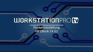 das neue hp zbook 14 g2 die leichteste und flachste mobile workstation von hp