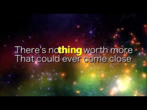 Holy Spirit - Jesus Culture (Karaoke and Instrumental)