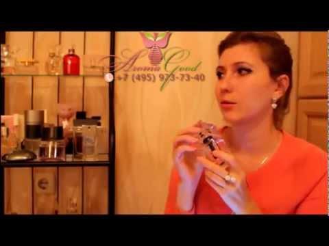 Магазин брокард BROCARD цены духи брокард каталог парфюмерия .