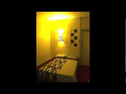 Zamboanga Affordable HOtel