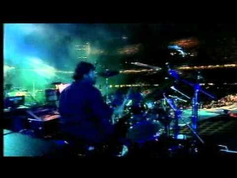 Vasco Rossi - Una canzone per te S.Siro 2003.mpg