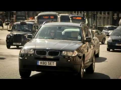 What Can Be Done To Reduce Air Pollution    YouTube 360p