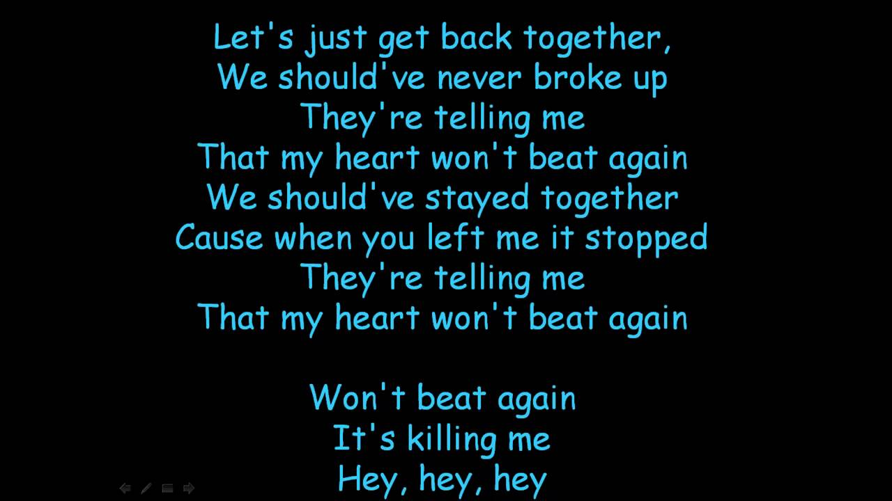 jls-beat-again-with-lyrics-hd-mprovider
