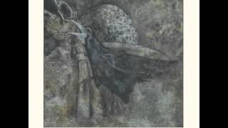 Sol Invictus - In The West