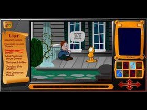เกมการ์ฟิวกับบ้านผีสิง ภาค 1-ไม่ค่อยเชี่ยวชาญ(อีกนั้นแหละ)