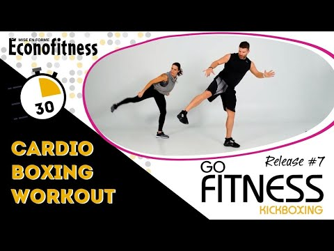 gofitness-kickboxing-english-edition-7