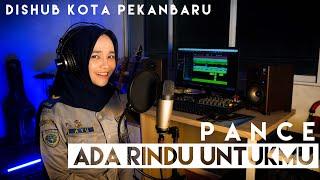 Download Lagu (NEW VERSION) PANCE F PONDAAG - ADA RINDU UNTUKMU COVER BY AYU mp3