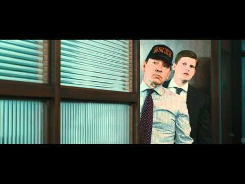 'Casino Jack' - Official Trailer