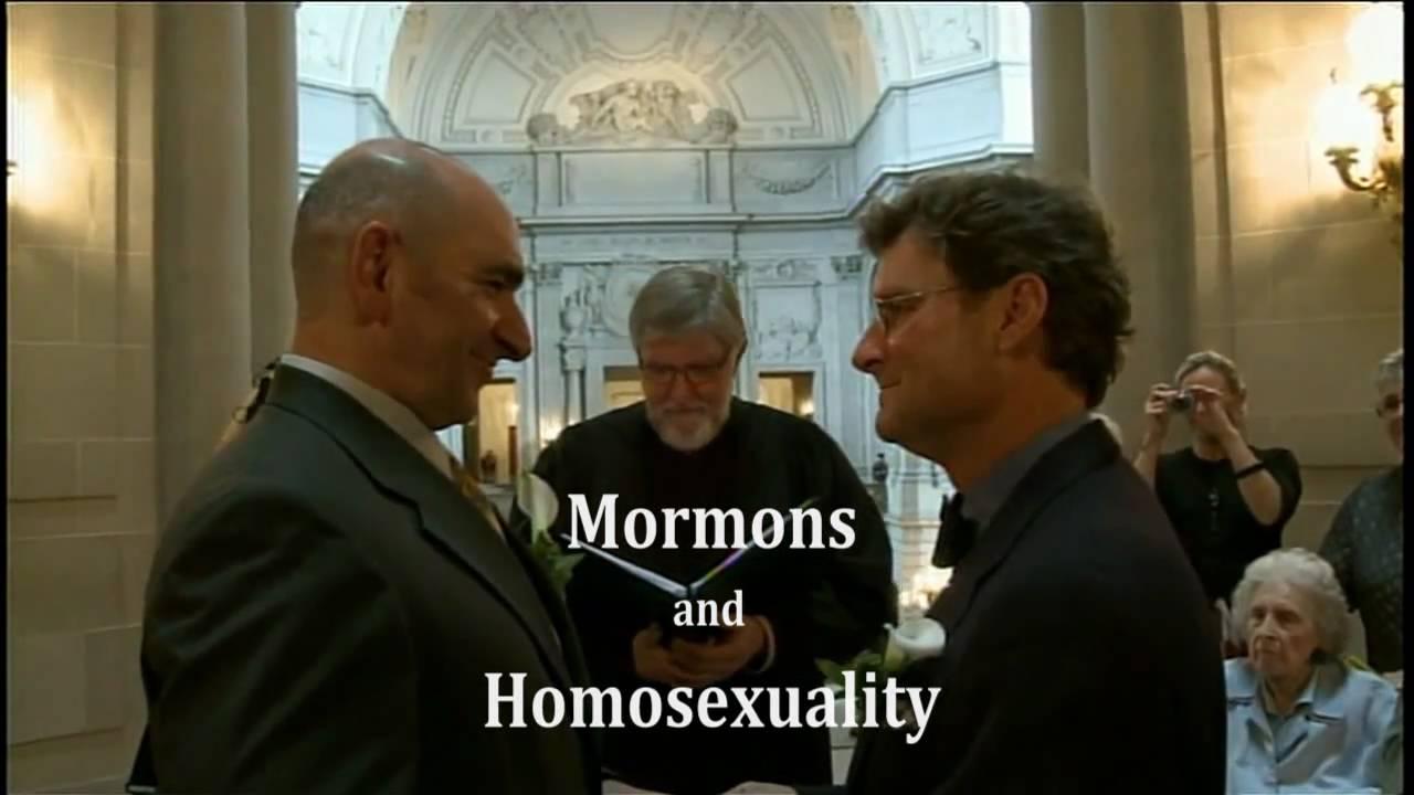 is john barrowman gay