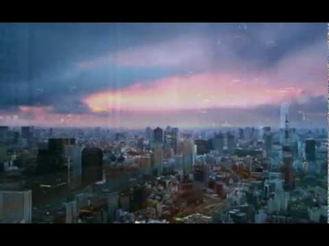 Brian Eno - Always Returning