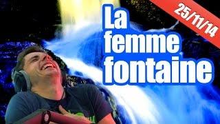 ChercheSquirtgirl le pervers qui adore les femmes fontaines !! thumbnail
