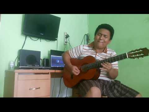 Trio Ambisi - Dos Do Nakkokna (Covered by Jaya Hutasoit)