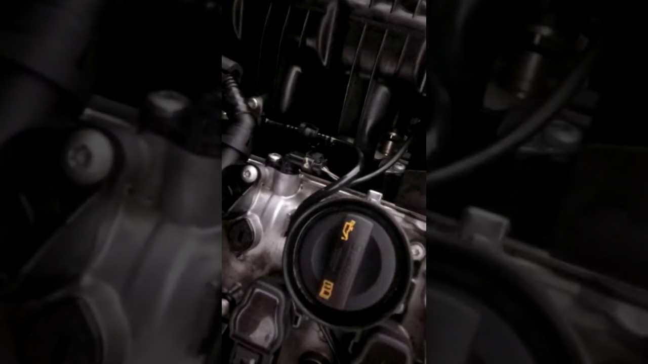 *HELP* Audi a4 b8 engine noise and shaking with loss of power