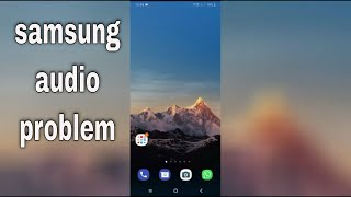 samsung audio_effect || Best audio effect by headphone in samsung - samsung headset settings