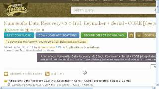 data recovery software 100% free download.mpg