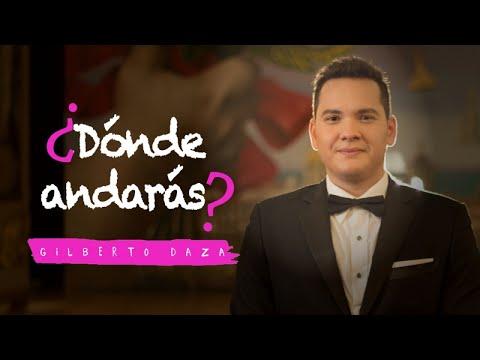 Descargar MP3 Donde Andaras Gratis - Descargar Musica Gratis