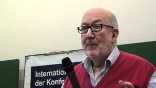 Der Vatikan von innen - Ein Insider berichtet