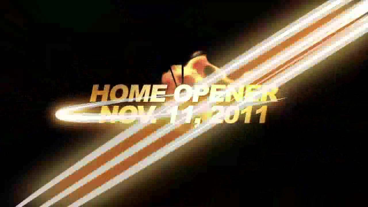 9ffbec2153 Lingerie Football League - YouTube