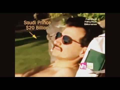 Secret Lives of the Super Rich - Gold Lamborghini   Private Jets  lifestyle  Full Documentary 2016