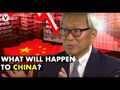 🔴 Will The Hong Kong Protests Result In Civil War? (w/ TL Tsim)   Real Vision Classics