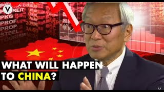 🔴 Will The Hong Kong Protests Result In Civil War? (w/ TL Tsim) | Real Vision Classics