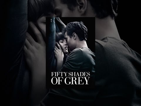 Download Fifty Shades of Grey