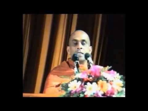 25th Anniversary - Srilanka Wushu Academy