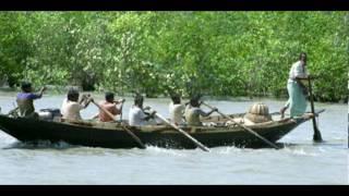 Bangladesh Beaches & Islands Package Holidays Dhaka Bangladesh Travel Guide