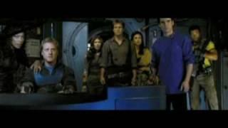 Firefly - Breaking Benjamin