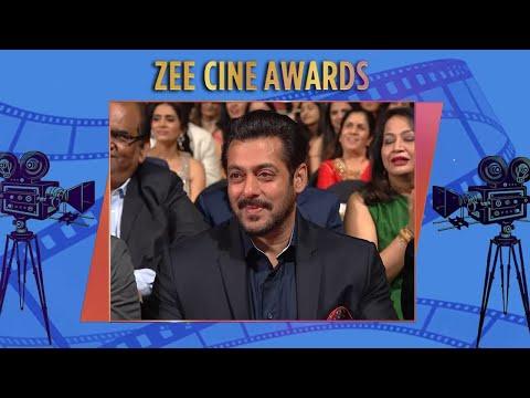 Best Actors Award