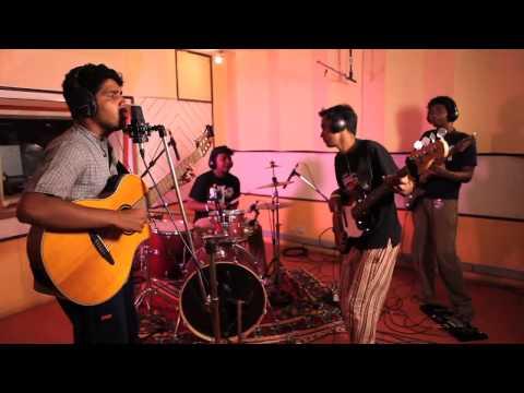 La pongal _ Music Tadka