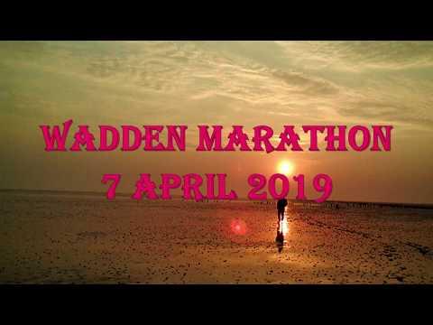 2019 waddenmarathon