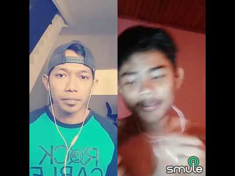 ayah ndx cover smule