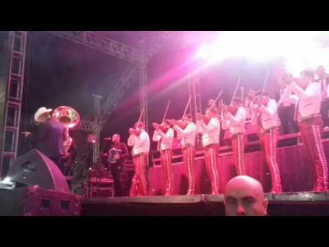 Espinoza Paz - Costumbres Jilotepec 2016