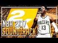 2k17 Nba Soundtrack