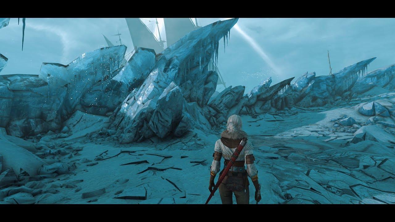 Lighting Deluxe lighting deluxe 3 0 the battle
