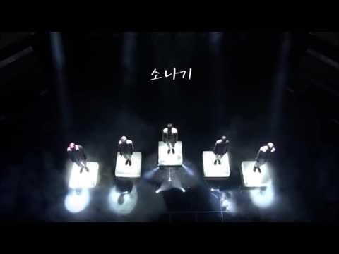 [3D AUDIO] PRODUCE 101 Season 2