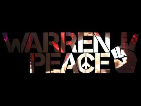 Warren Peace Promo Video