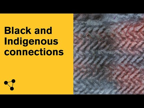 Losing Faith in Work(s): Black and Indigenous Relations with Tiffany King