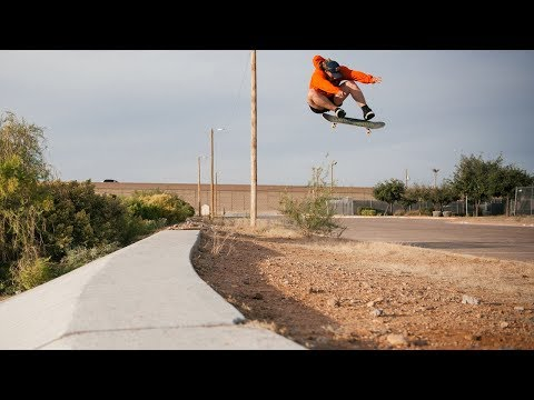 King of the Road 2016: Best of Jamie Foy