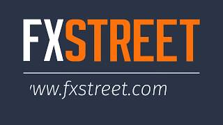 FX STREET US session review 23 02 18